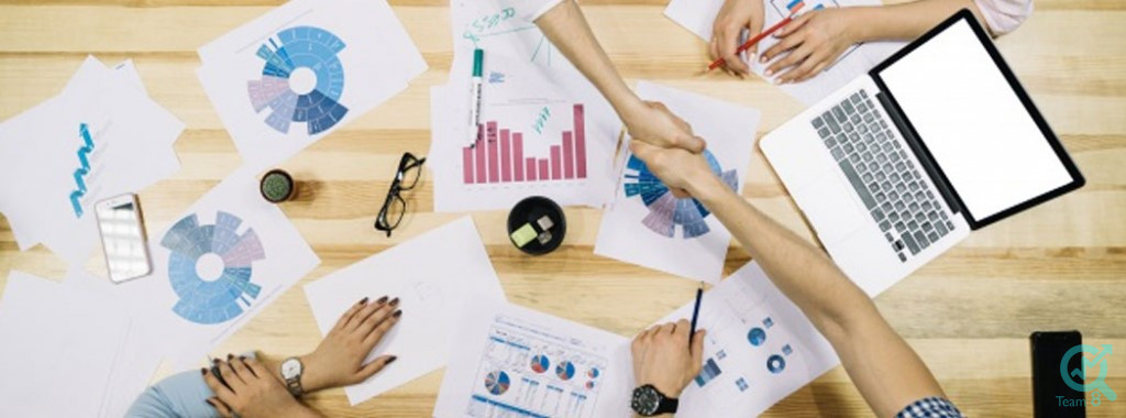 دیجیتال مارکتینگ یا بازاریابی اینترنتی چیست؟