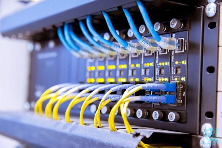 موضوعات تولید محتوا برای سایت فروش تجهیزات شبکه