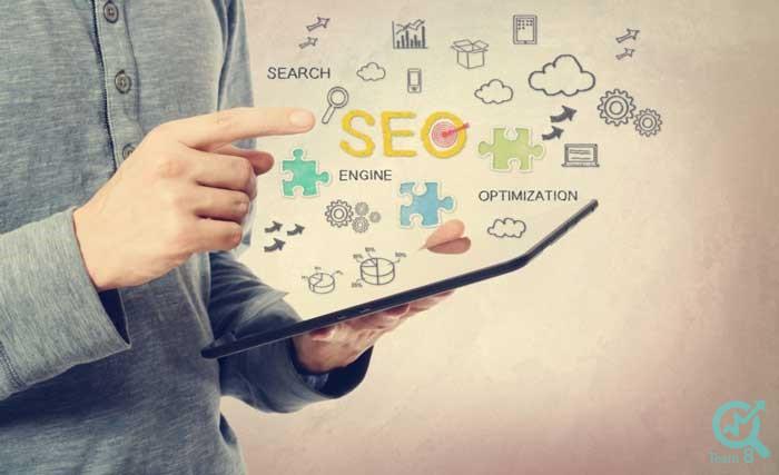 انواع کسب و کارهایی که از دیجیتال مارکتینگ استفاده می کنند به شرح زیر است: