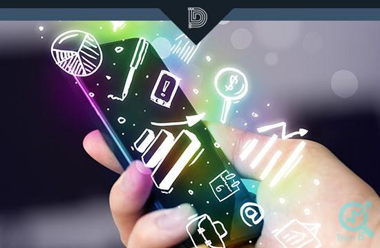 منظور استراتژی بازاریابی دیجیتال چیست؟