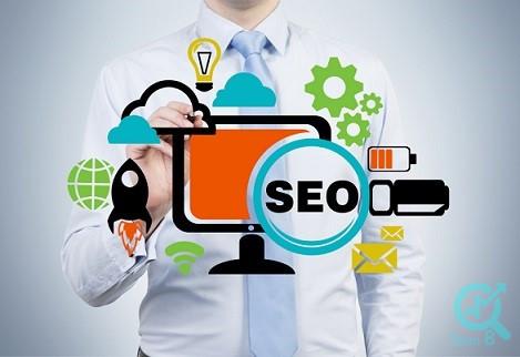 انواع معیار ها در بهینه سازی موتور های جستجو چیست؟