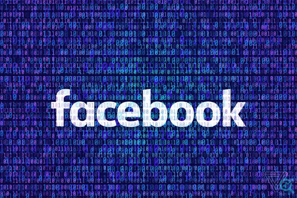 """فیس بوکFace book: """"اخبار جعلی یا کتاب چهره؟"""""""