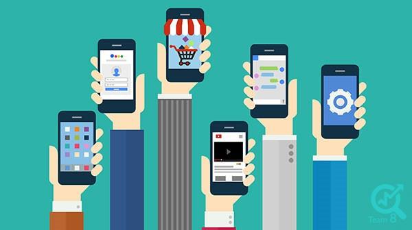 حال سؤال این است که از چه زمانی اصطلاح دیجیتال مارکتینگ یا بازار یابی دیجیتال به وجود آمد؟