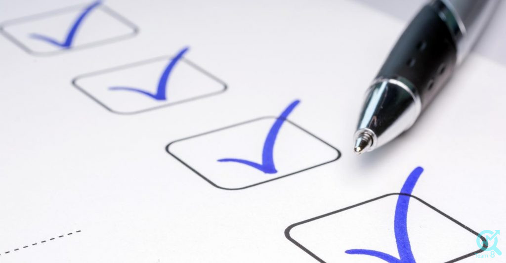 معنای برنامه یا طرح کسب و کار (Business Plan)