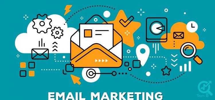 چگونه کسب و کار های صنعتی با ایمیل مارکتینگ بی تو بی به موفقیت می رسند؟