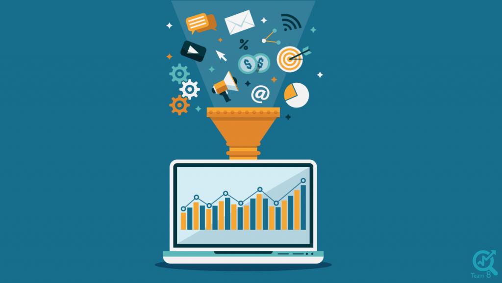 6. تعرفه خدمات دیجیتال مارکتینگ بر چه اساسی تعیین می گردد؟