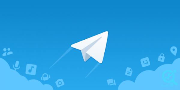 8 - کانال تلگرام استارتاپ ها چه فرقی با دیگر رسانه های اجتماعی دارد؟
