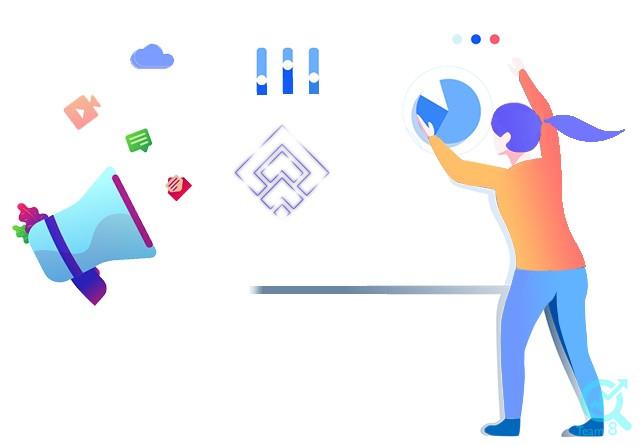 نکات مهمی که در ارائه دادن خدمات دیجیتال در زمینه بهینه سازی سایت باید مد نظر قرار بگیرد کدامند؟