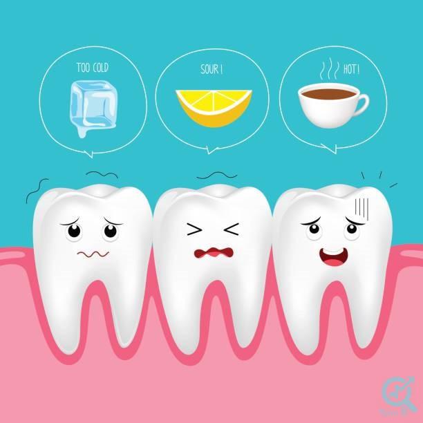 تولید محتوا برای دندانپزشکی