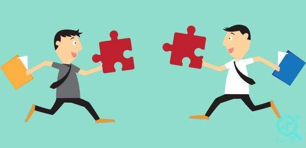 برای تولید محتوا در سایت های تخصصی چه نکاتی باید رعایت شود؟