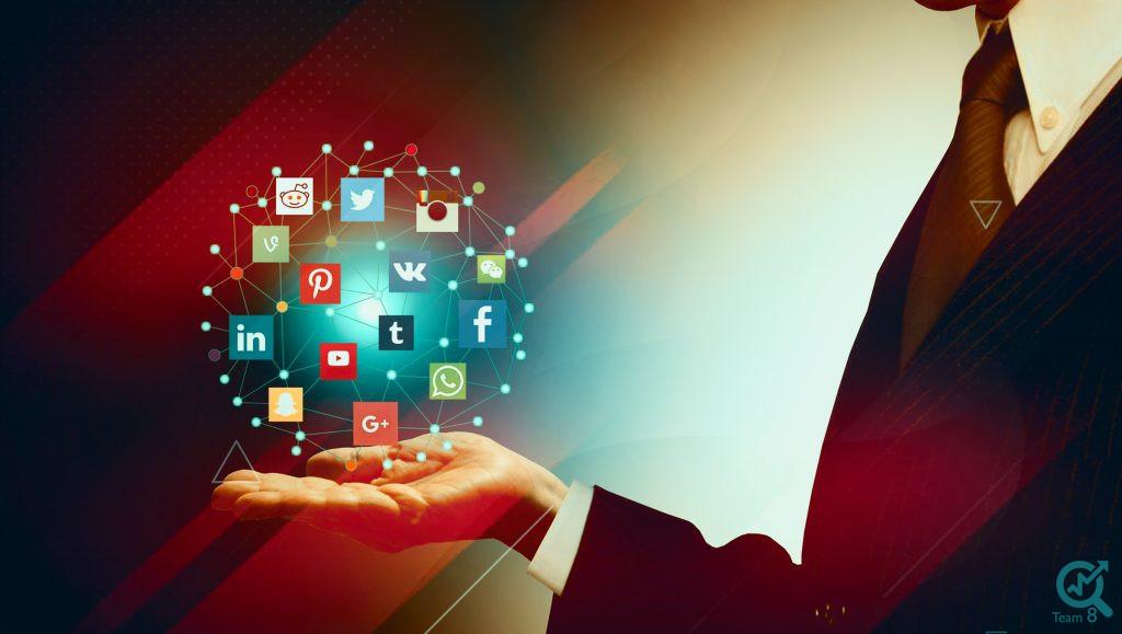 چه مدت طول می کشد تا بازاریابی دیجیتال به نتیجه اصلی خود دست پیدا کند؟