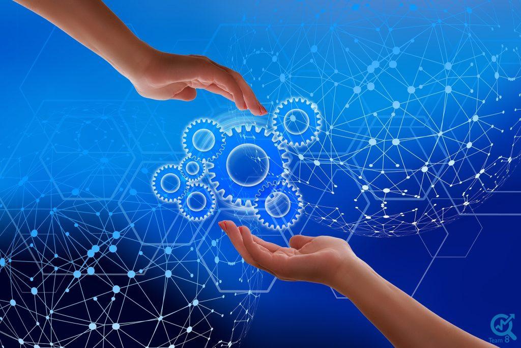 راهنمای خرید تجهیزات شبکه