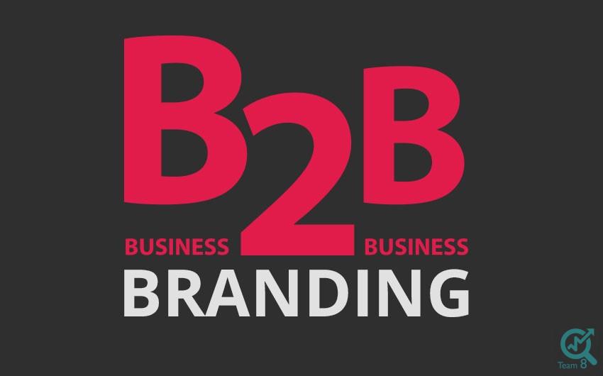 با استفاده از بازاریابی بی تو بی بیشتر از شرایط فعلی خود در معرض دید قرار می گیرید.