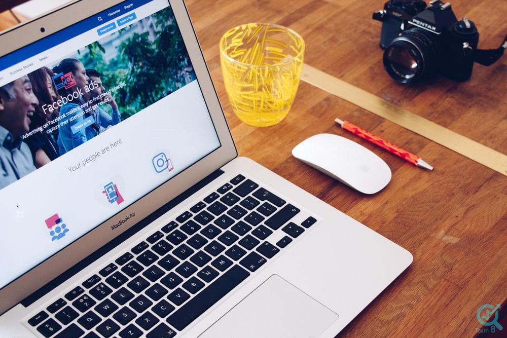 مهارت های لازم برای یک کارشناس دیجیتال مارکتینگ چیست ؟