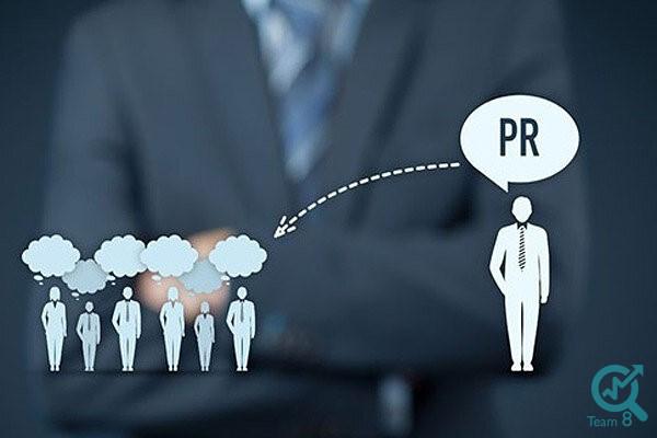 چه تاکتیک هایی را می توان در ایجاد بازاریابی دیجیتال به کار برد؟