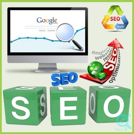 سئو سایت و خدمات سئو چیست؟ و چه ارتباطی با طراحی سایت دارد؟