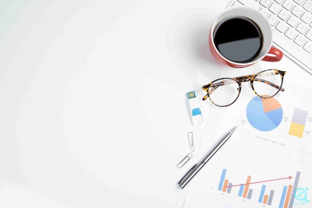 تولید محتوا برای سایت در و پنجره