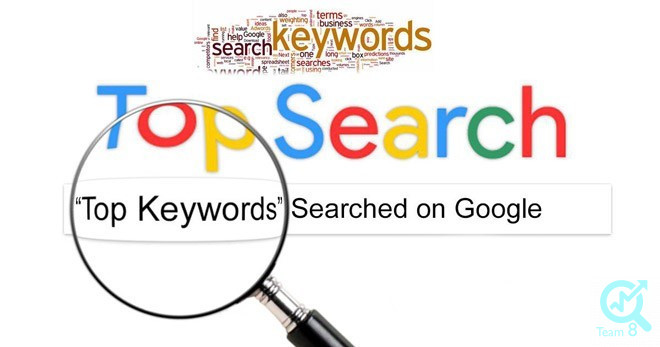 اهمیت سئو برای موتورهای جستجو در چیست؟