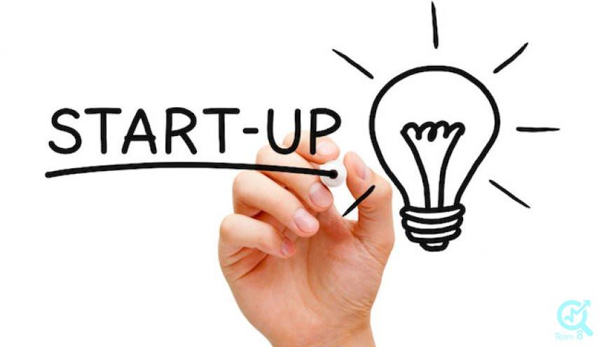 4 – موارد قانونی برای شروع یک تجارت کوچک چیست؟