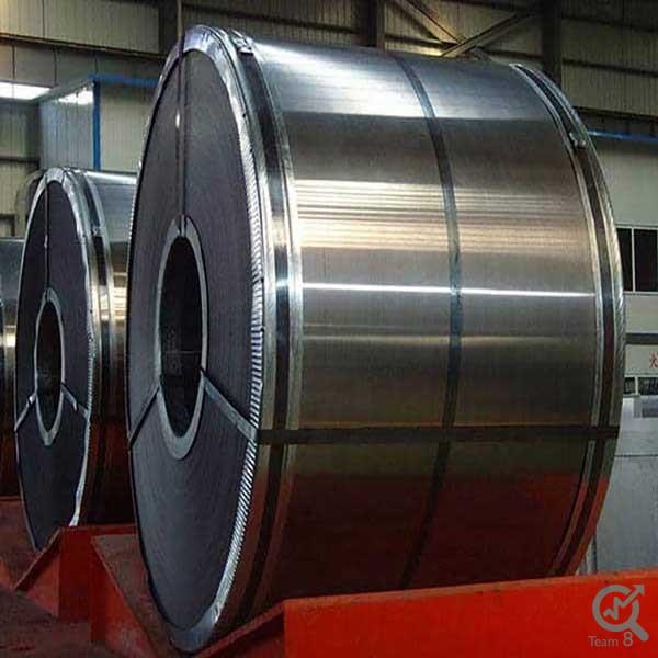 راه کار مناسب برای تولید سایت آهن آلات:
