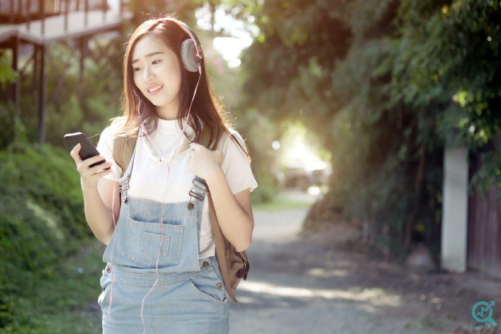 محتوای صوتی و پادکست ها چه تاثیری بر سئو می گذارند؟