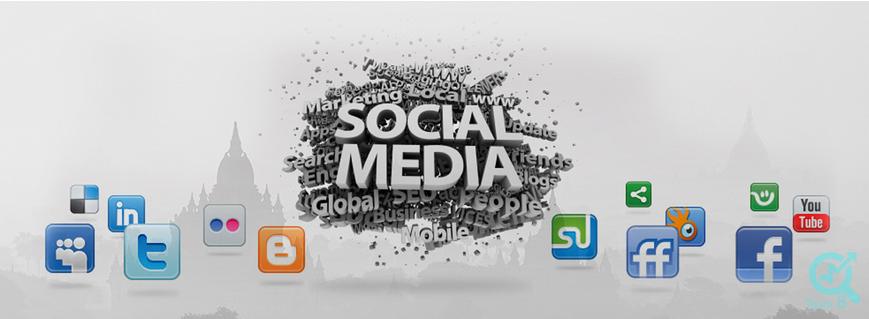 تعرفه مدیریت شبکه اجتماعی