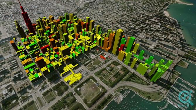 تولید محتوا برای سایت شهرسازی
