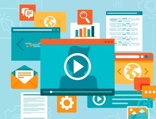 اهمیت تولید محتوا سایت فروش لوازم الکترونیکی چیست؟
