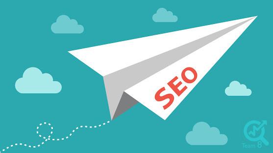 استفاده از سئو (SEO) در تولید محتوای سایت فروش کاشی چه مزایایی دارد؟