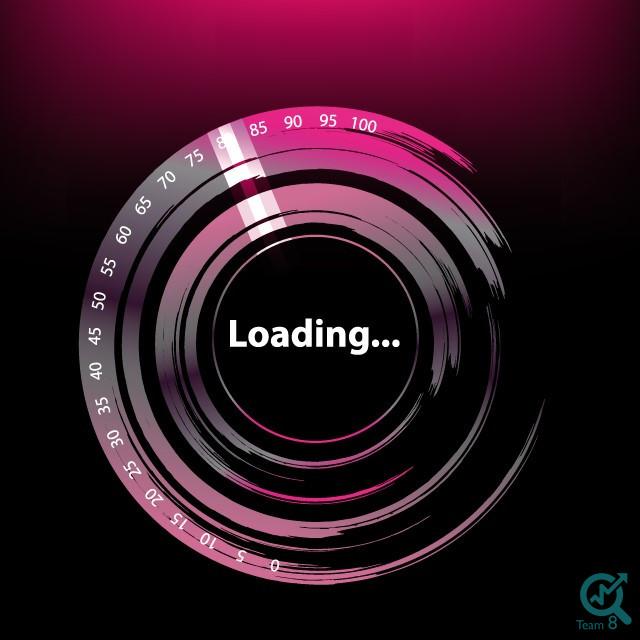 *سرعت بارگزاری و انتخاب سرویس هاست متناسب برای سئوی سایت