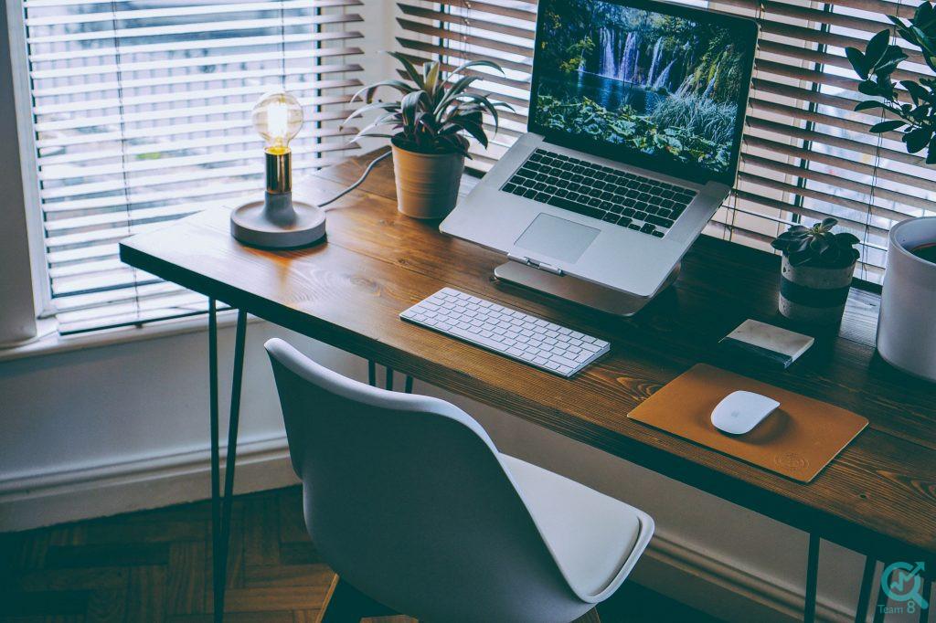 معنای دفتر کار مجازی(virtual office)