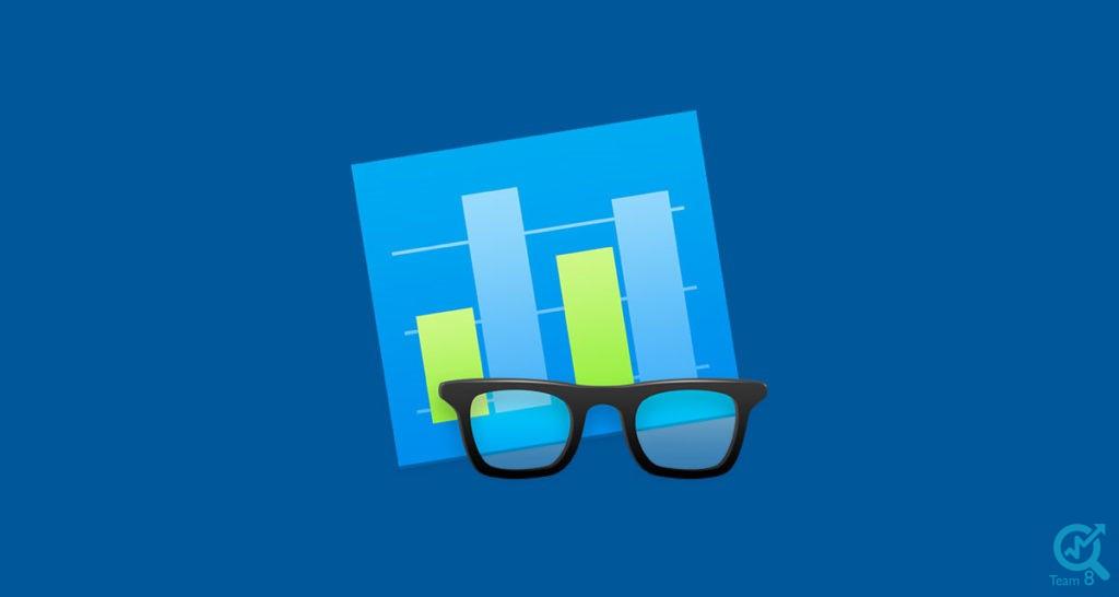 بنچ مارکینگ در تبلیغات و بازاریابی به چه صورت می باشد ؟