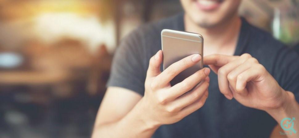 7 - مؤثرترین کانال ها و راهبردهای رسانه های اجتماعی برای استارتاپ ها چیست؟