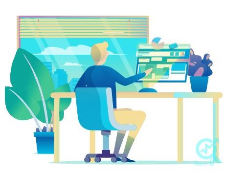 مزیت های استفاده از خدمات دیجیتال مارکتینگ شامل چه مواردی می شوند؟