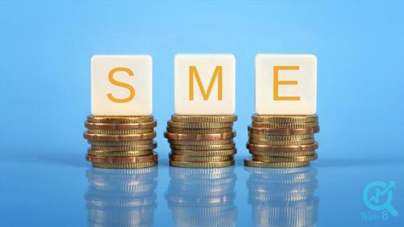 معنای بنگاه های کوچک و متوسط (SME)