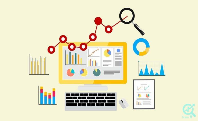 دیجیتال مارکتینگ ایمیلی ( Email Marketing )