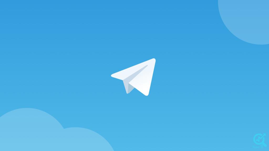 2 - کانال های تلگرام چیست؟