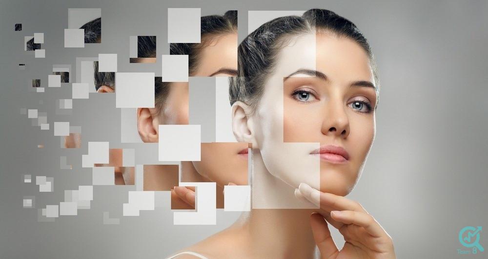 تولید محتوا برای سایت آرایشگری بهتر است چه مطالبی را در بر گیرد ؟