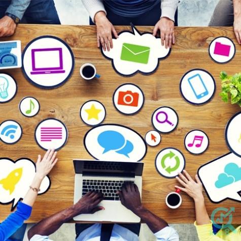بازاریابی محتوا ( Content Marketing )