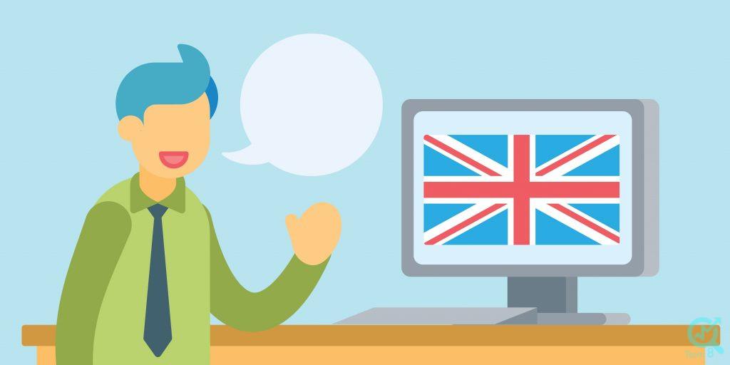 چند ایده برای بهتر شدن محتوای سایت آموزش زبان