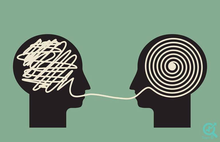 تولید محتوا سایت روانشناسی
