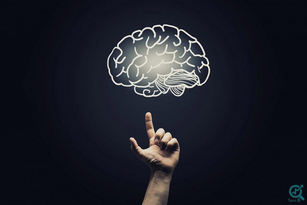 تولید محتوا برای روانشناسی جامعه