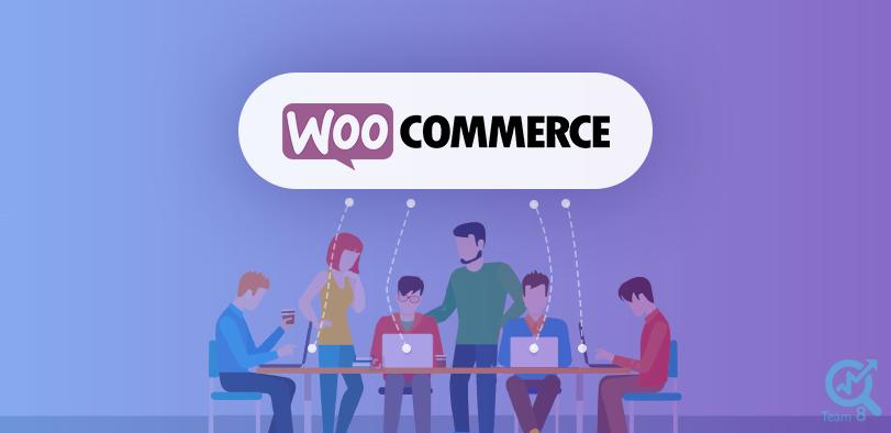 چگونه می توان شناسه دسته بندی محصولات در ووکامرس را به دست آورد؟