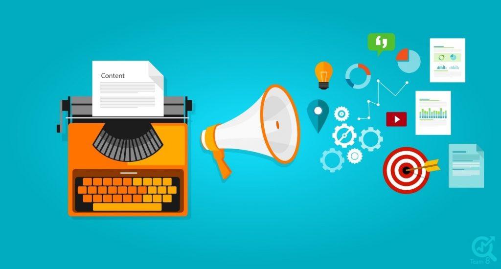 چرا کسب و کار اینترنتی مهم است؟