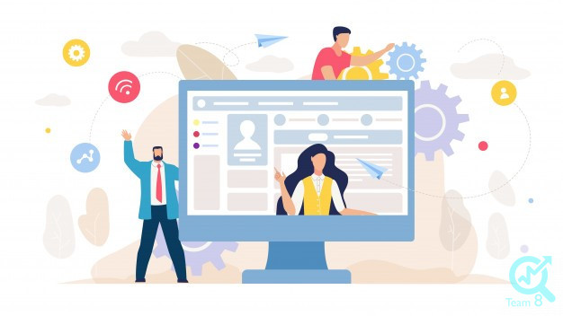 ویژگی های کسب و کار موفق اینترنتی چیست؟