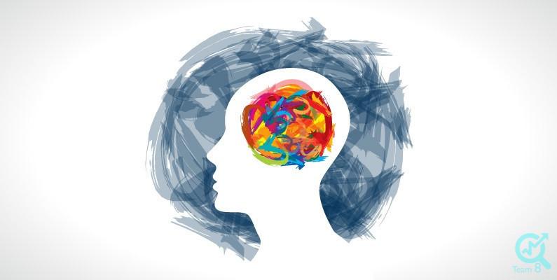 امروزه برای موضوعات مختلف روانشناختی، افراد بلافاصله به دنبال راهکاری هایی در فضای مجازی هستند. این خود چند دلیل عمده دارد: