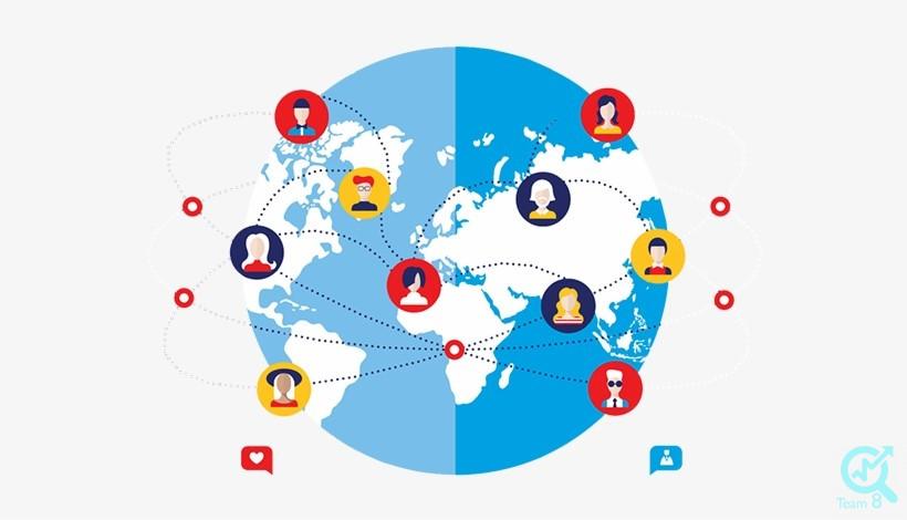 افزایش بازدید سایت با تغییر آی پی