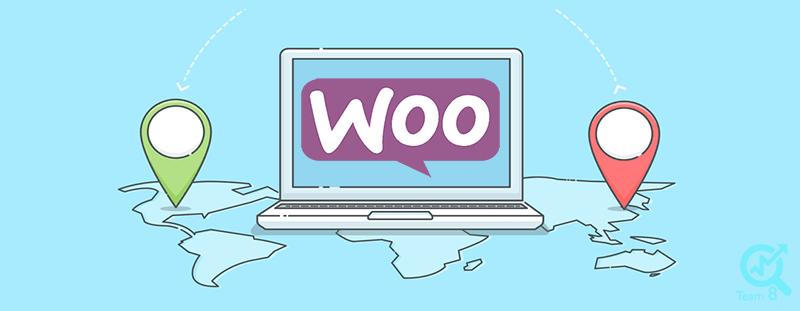 ووکامرس برای راه اندازی فروشگاه های اینترنتی چه مزایایی دارد ؟