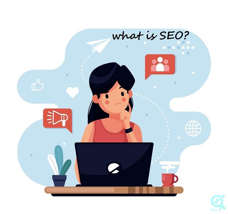 مهمترین دلایل اهمیت تولید محتوا در سئو سایت