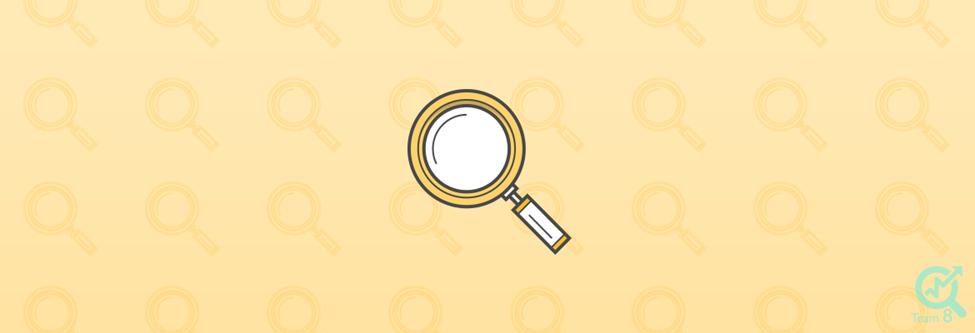 برای تولید محتوا در سایت چه دانش هایی مورد نیاز است ؟
